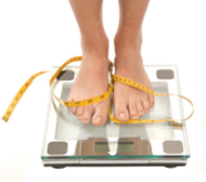 Weight Loss Tips and Plans